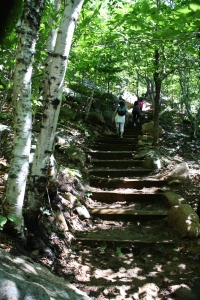 Summit Leaders - Bar Harbor 135